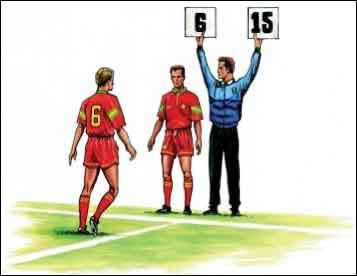 Футбол   Спорт-легион — интернет-магазин спортивных товаров ... 106066eb5b0