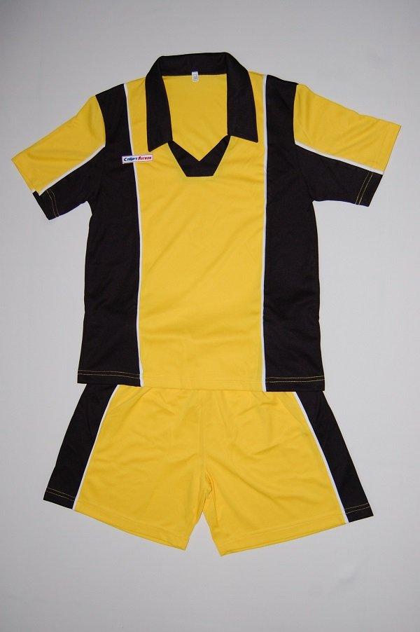 Футбольная форма Ф-01   Спорт-легион — интернет-магазин спортивных ... c2c5432ba04
