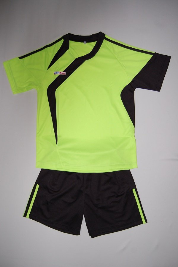 Футбольная форма Ф-07   Спорт-легион — интернет-магазин спортивных ... 94cf1b52c09