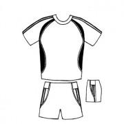 Форма   Спорт-легион — интернет-магазин спортивных товаров ... c5778dd102e